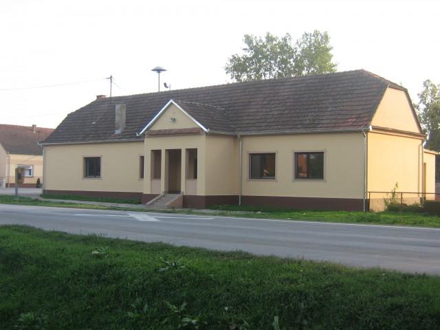 krusevica_dom