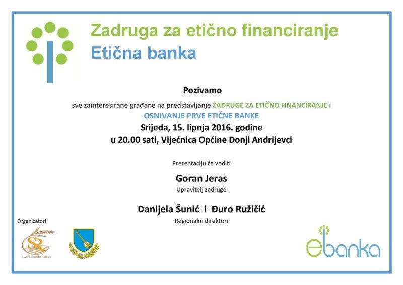 Plakat ZEF