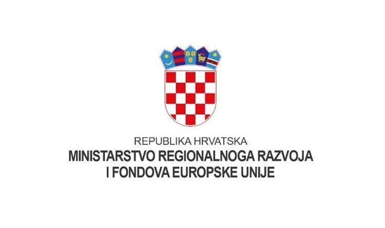 MINISTARSTVO REGIONALNOG RAZVOJA I FONDOVA EU SUFINANCIRA IZGRADNJU KOLNIKA U ULICI HRVATSKIH BRANITELJA