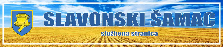Općina Slavonski Šamac