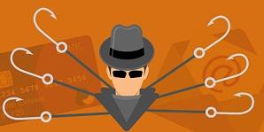 Upozoravamo građane na prijevare putem krivotvorene mrežne stranice banke